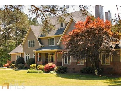 5981 Brinkley Rd  Powder Springs, GA MLS# 7386609