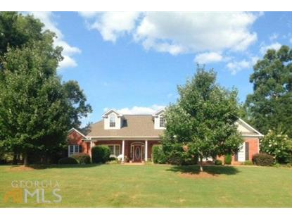 192 Cove Hollow Rd  Fortson, GA MLS# 7388030