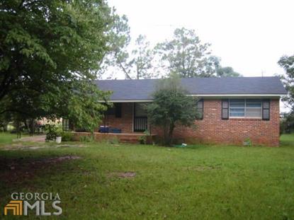285 B Middle Rd N  Leesburg, GA MLS# 7388878