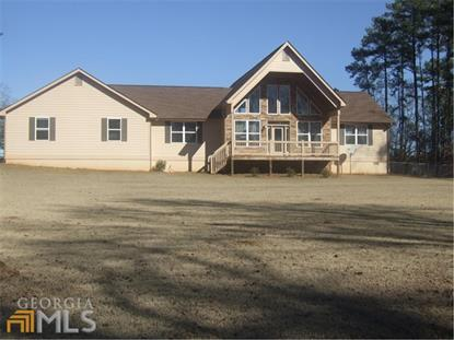 929 Crooked Creek Rd  Eatonton, GA MLS# 7389485