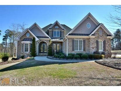 3735 Adams Rd  Cumming, GA MLS# 7389954