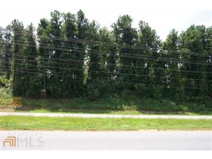 3000 78 Hwy  Loganville, GA MLS# 7390978