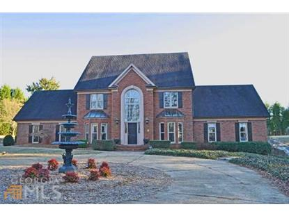 136 Mars Hill Rd Powder Springs, GA MLS# 7391919