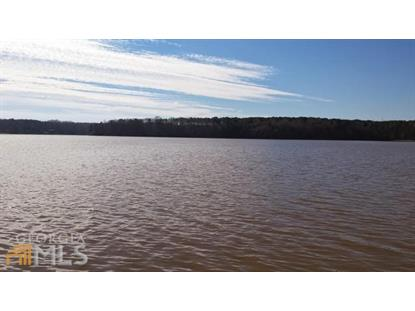 1061 TWIN RIVERS RD  Greensboro, GA MLS# 7392002