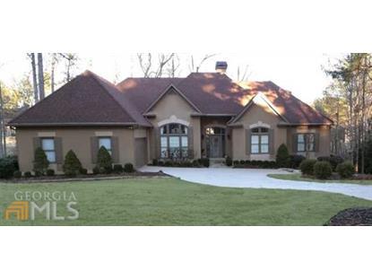 3046 Shinnecock Hills Dr  Duluth, GA MLS# 7393004
