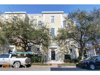 300 W Jones St  Savannah, GA MLS# 7395058