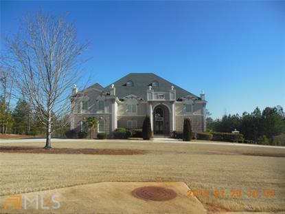 1212 Lightwood Ct  Loganville, GA MLS# 7395311