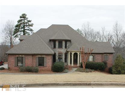 5099 Schofield Ct  Powder Springs, GA MLS# 7395596
