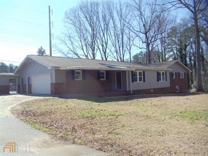 5371 Laurel Cir, Lake City, GA