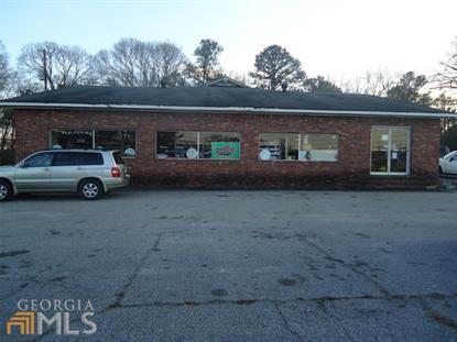 1115 Main East St  Hogansville, GA MLS# 7397254