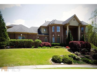 3177 Mulberry Oaks Ct  Dacula, GA MLS# 7397495