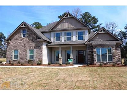 250 Thyme Leaf Way  Locust Grove, GA MLS# 7400517