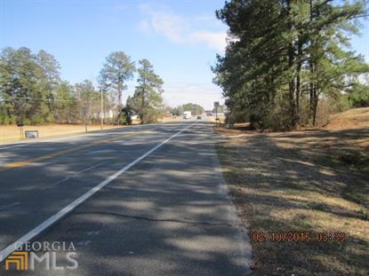 1731 E Main St  Hogansville, GA MLS# 7401001