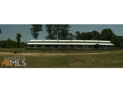 463 Dixon Rd  Newnan, GA MLS# 7401622
