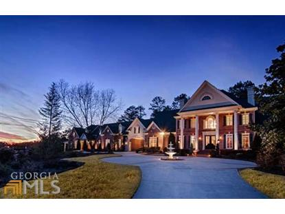 12620 Old Surrey Pl  Roswell, GA MLS# 7401942