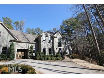 5190 Hermitage Dr  Powder Springs, GA MLS# 7402101