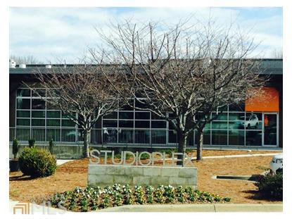 659 Auburn Ave  Atlanta, GA MLS# 7402296