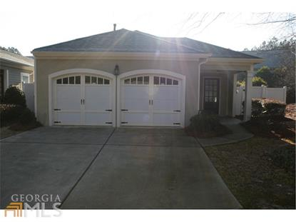 4012 Cottage Oaks Dr  Acworth, GA MLS# 7403101