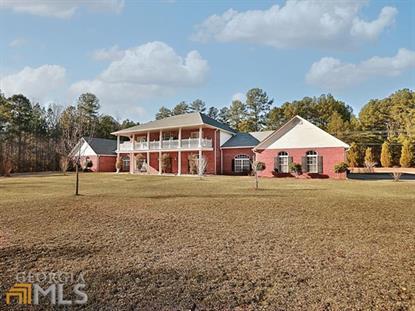 105 Emerald Ln  Fayetteville, GA MLS# 7403339