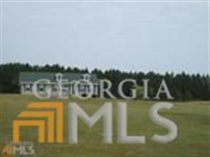 1541 Orabelle Rd  Portal, GA MLS# 7405303