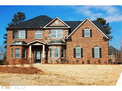 2109 Berwick Ct  Locust Grove, GA MLS# 7405872