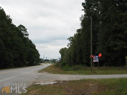 0 Hwy 204  Savannah, GA MLS# 7406083