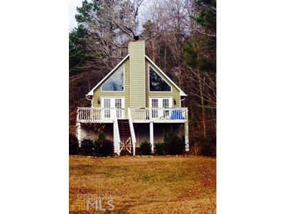 148 Anchor Point Dr  Eatonton, GA MLS# 7406664