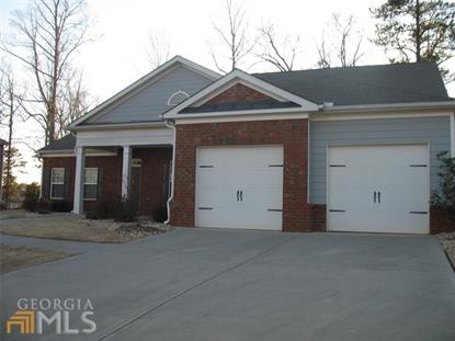 6125 Golf View Xing  Locust Grove, GA MLS# 7406753