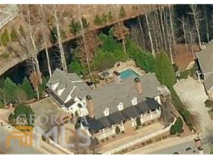 4167 Chimney Hts  Roswell, GA MLS# 7407334