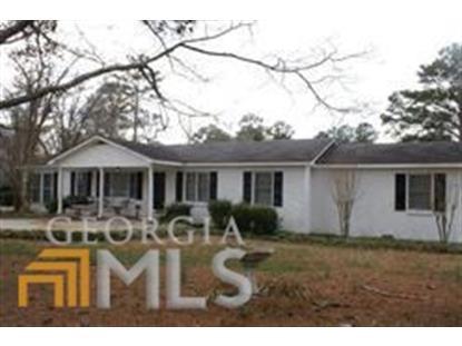 705 S West St  Greensboro, GA MLS# 7407540