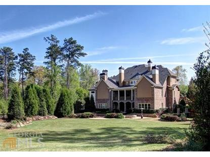 5115 Greythorne Ln  Marietta, GA MLS# 7408396