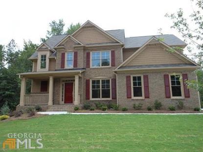 126 Waterlace Way  Fayetteville, GA MLS# 7408710