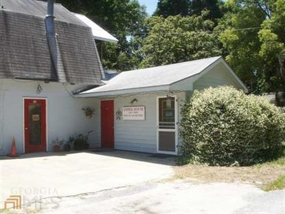199 Palm St  Saint Simons Island, GA MLS# 7408738