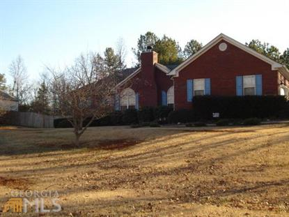 243 Creek View Dr  Hoschton, GA MLS# 7409085