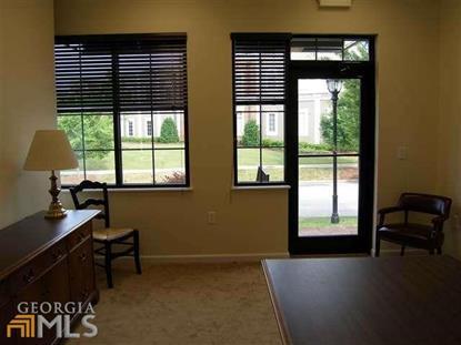1001 Founders Row  Greensboro, GA MLS# 7409885