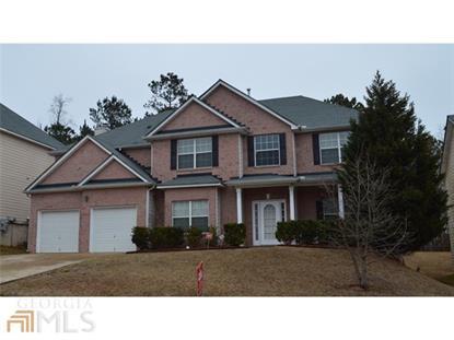 2726 Elkmont Rdg  Atlanta, GA MLS# 7410669