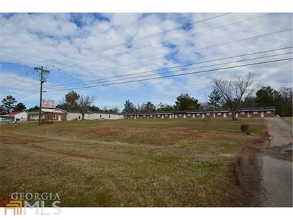 2105 US Hwy 441  Commerce, GA MLS# 7412844