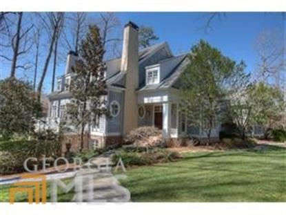 172 Dalrymple Rd  Sandy Springs, GA MLS# 7414132