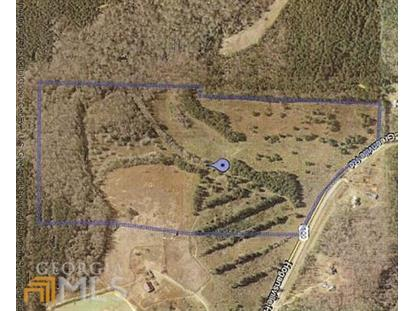 0 Highway 100  Hogansville, GA MLS# 7415736