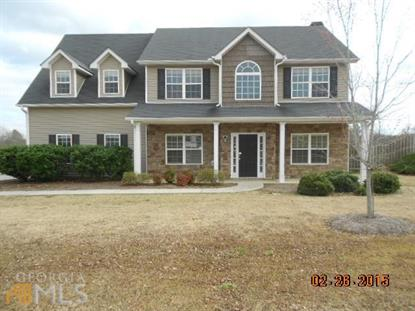 136 Oakwood Dr  Eatonton, GA MLS# 7416169