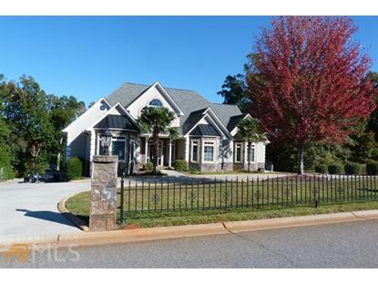 126 Topsail Dr  Anderson, SC MLS# 7416656