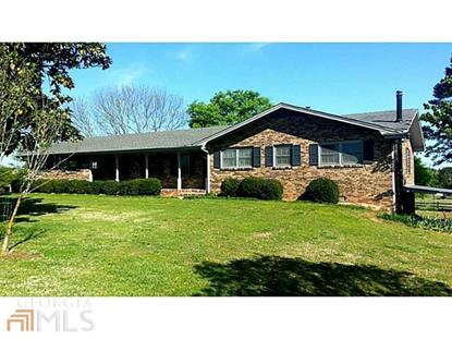 1465 Temple Johnson Rd  Loganville, GA MLS# 7417552