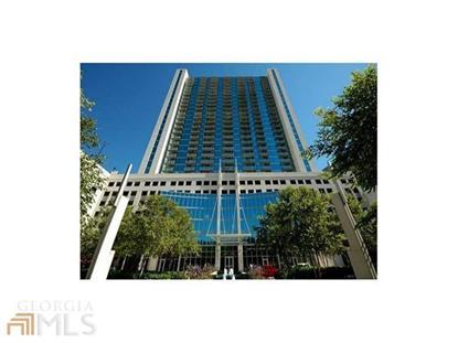 3324 Peachtree Rd  Atlanta, GA MLS# 7417935