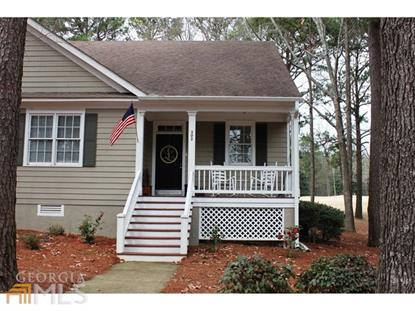 202 Beech Haven Ln  Eatonton, GA MLS# 7418294