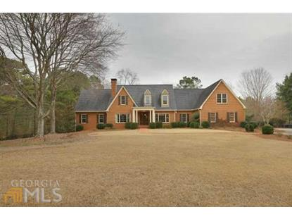 10730 Stroup Rd  Roswell, GA MLS# 7418537