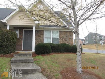 210 Bridgewater Way  Athens, GA MLS# 7418789