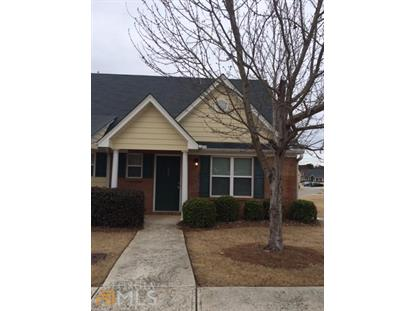 337 Bridgewater Cir  Athens, GA MLS# 7418814