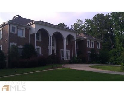 9069 Betony Wood Trl  Jonesboro, GA MLS# 7420750