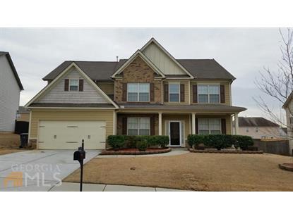 870 Stonehaven Rd  Atlanta, GA MLS# 7422482