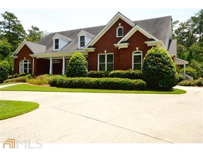 750 Old Loganville Rd  Loganville, GA MLS# 7422605